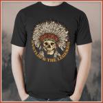 Тениска ВИНОТУ